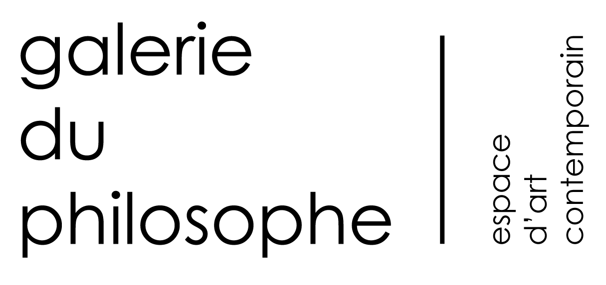 Galerie du Philosophe