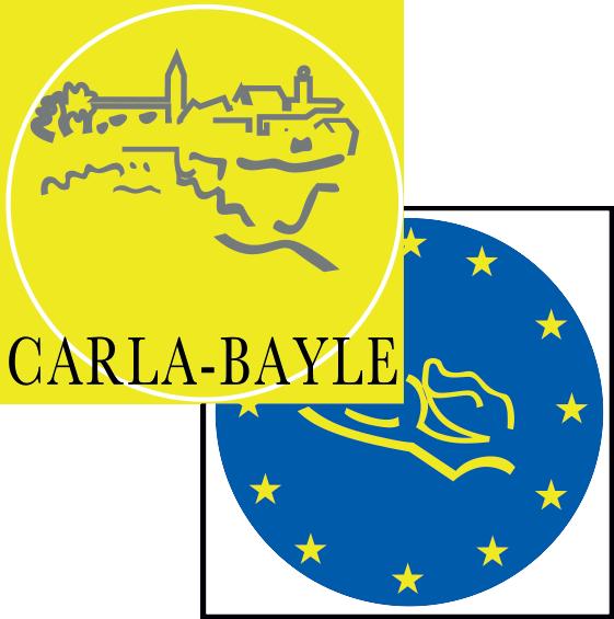 CARLABAYLE